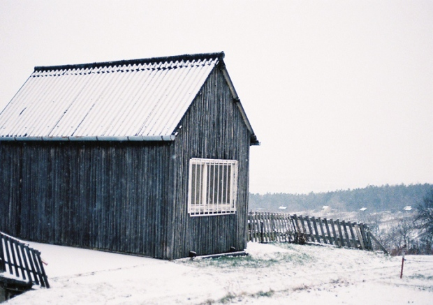 dreveny_dom