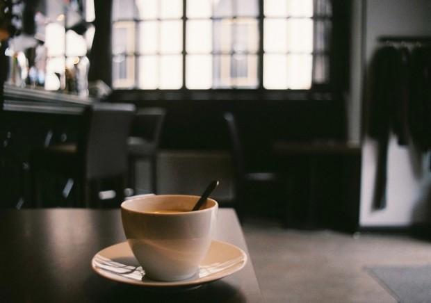 irish_pub_coffee