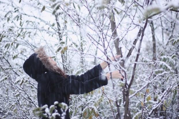 pada_sneh