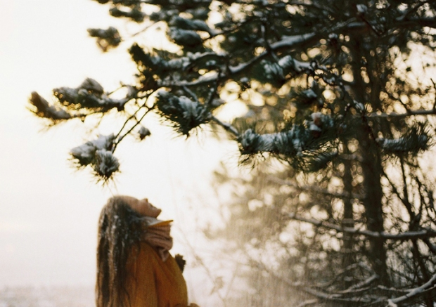 padajuci_sneh