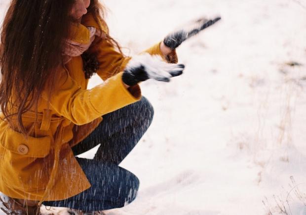 sneh_leti