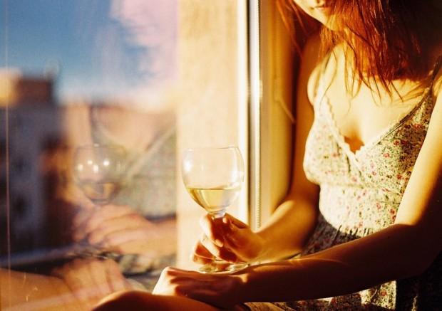 vino_okno