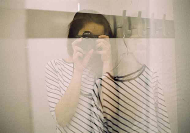 zrkadlovka