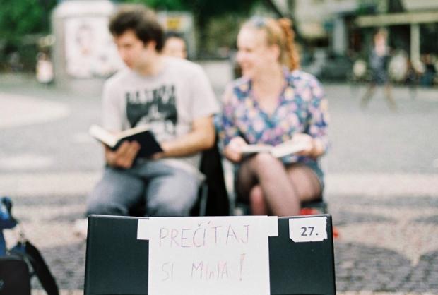 precitaj_si_mna