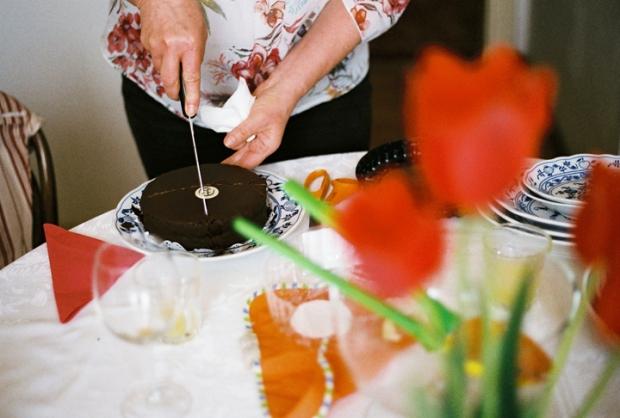 sacherova_torta