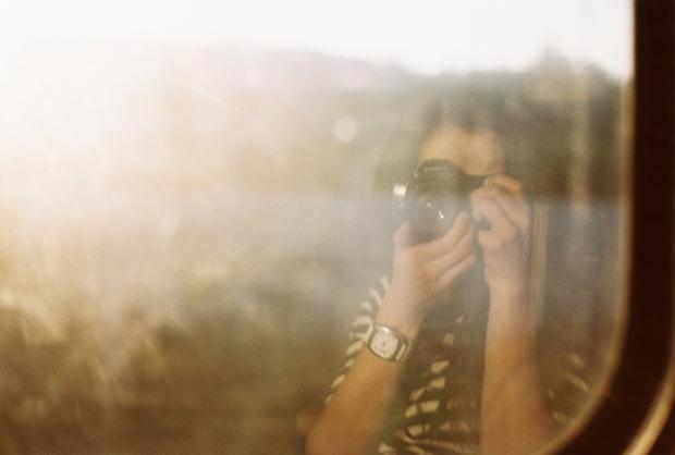 autoportret_vlak