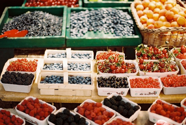 mix_fruit