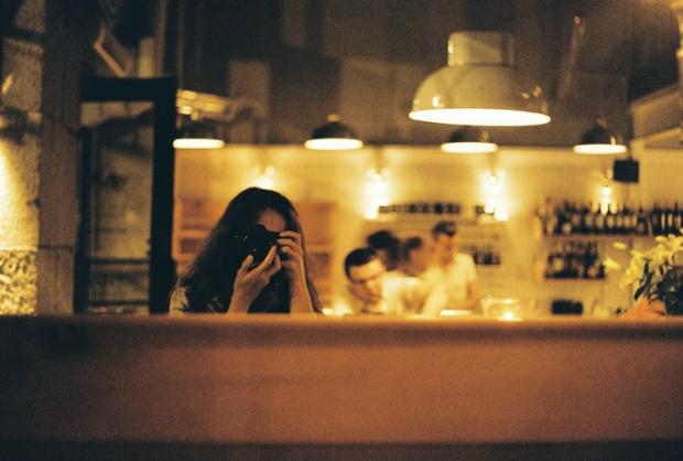 charlotte_zrkadlo