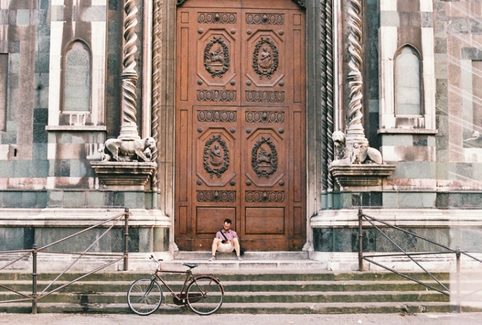 florencia_bicycle