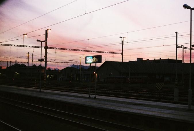 cesty_vlakom_breclav