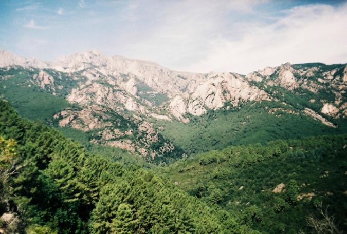 narodny_park_korzika