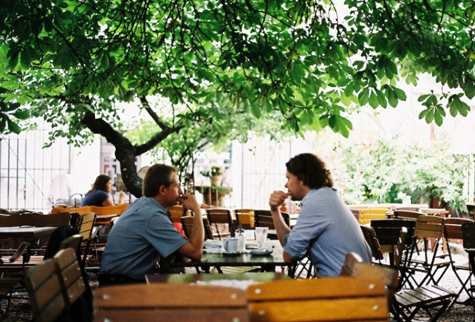 pod_stromom