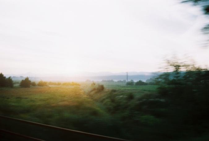 ranne_cesty_vlakom
