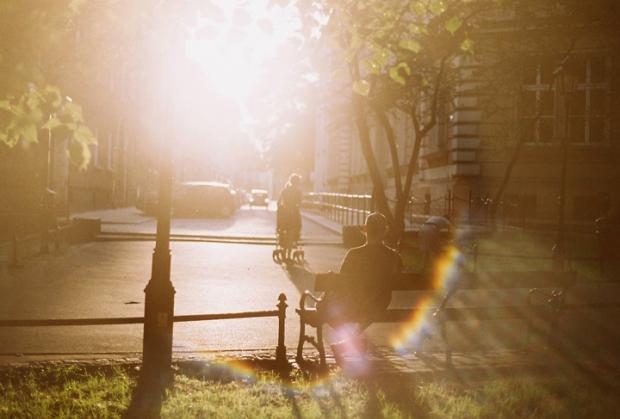 slnko_v_parku