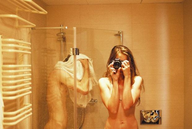 sprcha_nahota