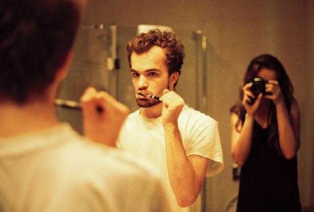 umyvanie_zubov