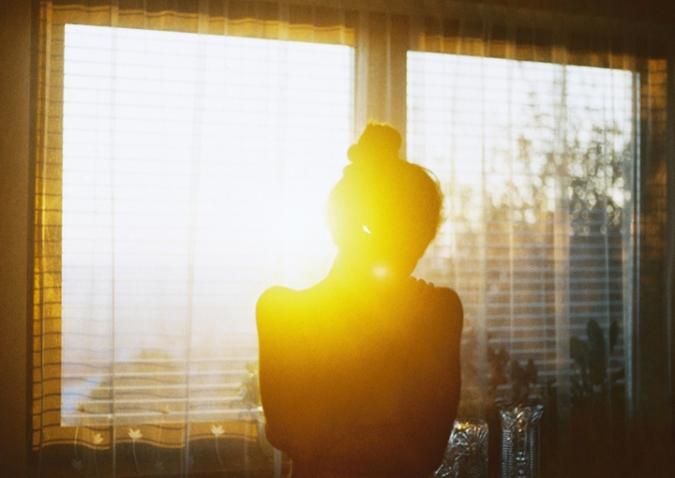 autoportrait_sun