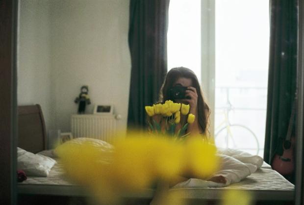tulipany_kytica2