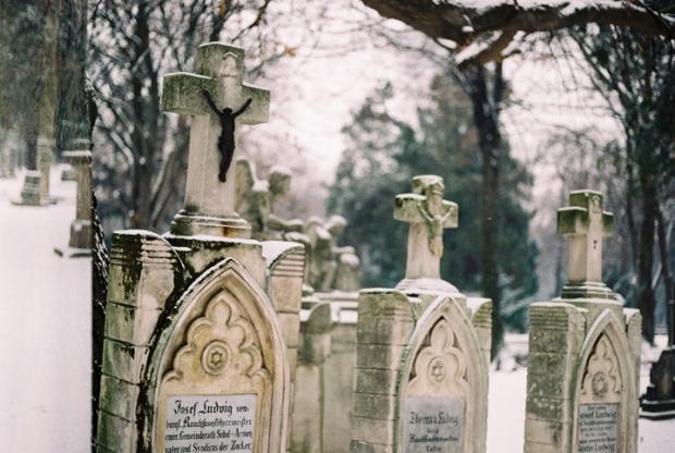 pomniky_ondrejsky_cintorín