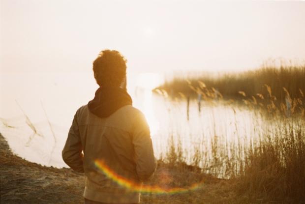 sun_lake