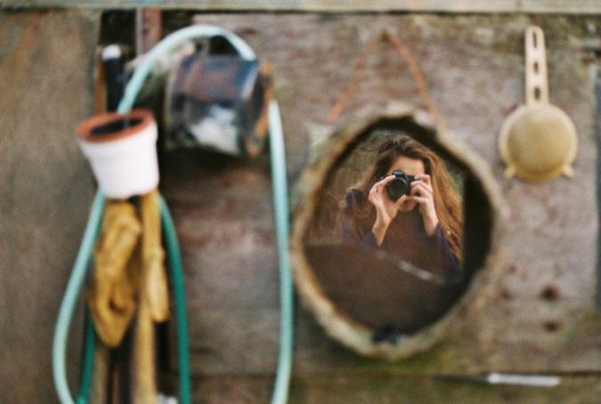 cottage_mirror