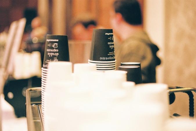 double_espresso