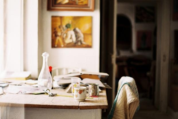 salka_na_stole