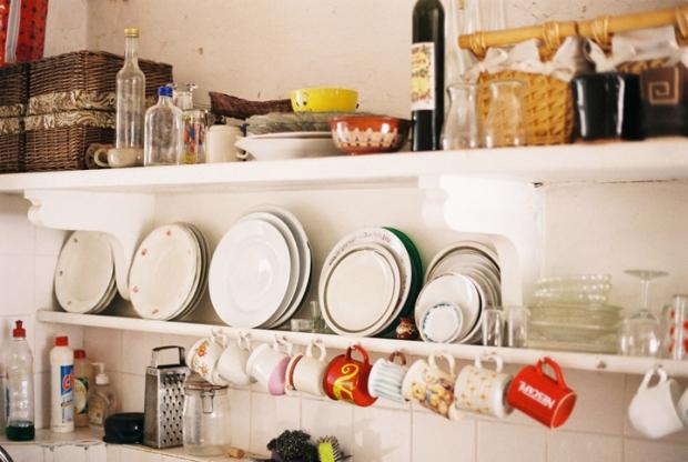 stara_kuchyna
