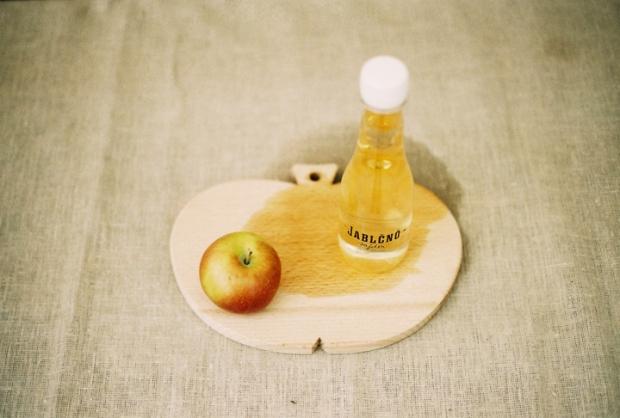 jablcno