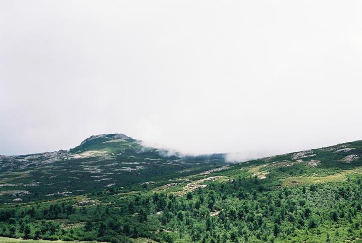 korzicke_hory