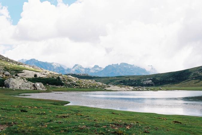 lac_de_nino_lake