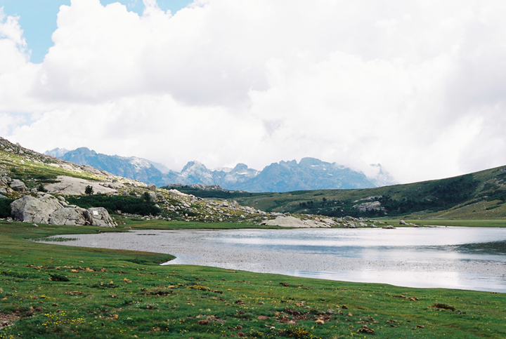 lac_de_nino_lake