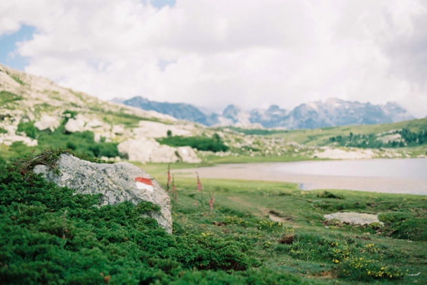 lac_de_nino_tourist