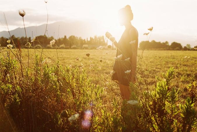 svetlo_slnko_zapad