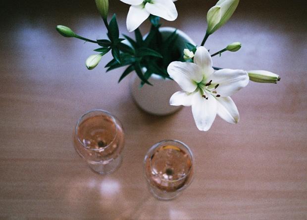 lalie_rose