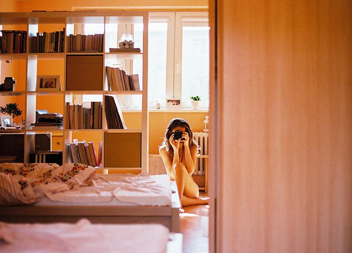 morning_mirror