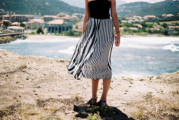 wind_skirt