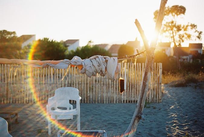 beach_for_nudistas