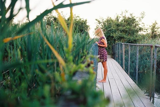 bridge_girl