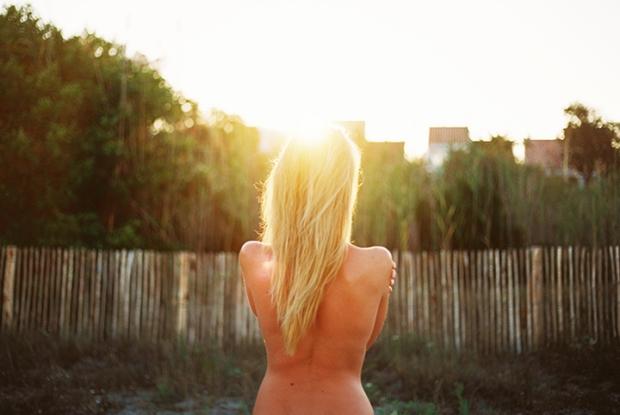 nudit_beach