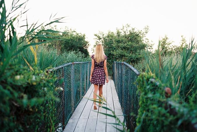 walk_bridge