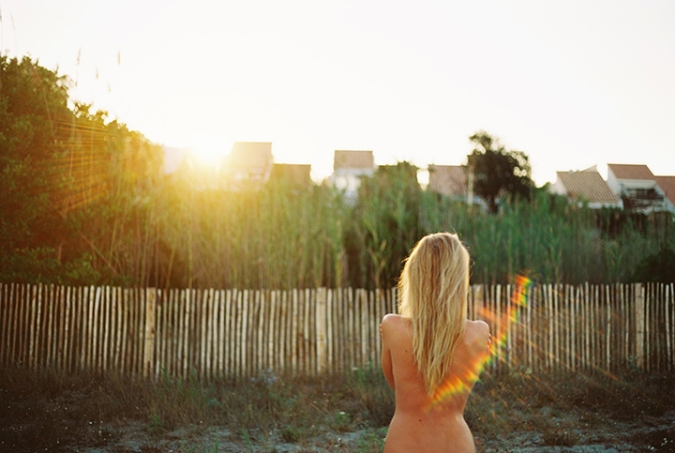 we_were_on_the_nudist_beach