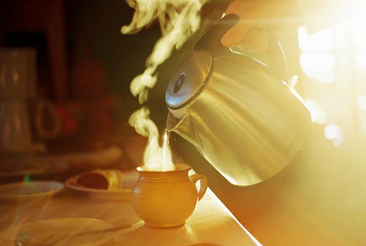 zalievanie_kavy