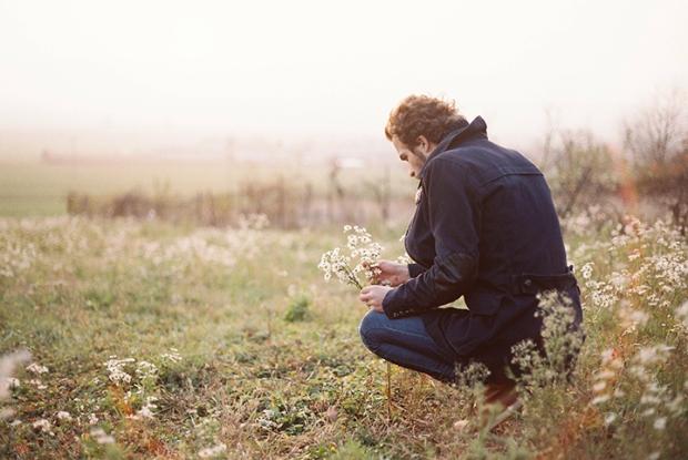 zbieranie_jesennych_kvetov