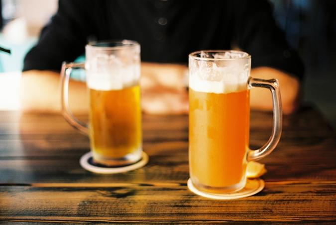 dve_piva