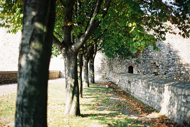 jesen_budapest