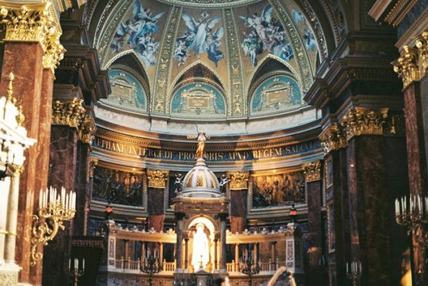 katedrala_budapest