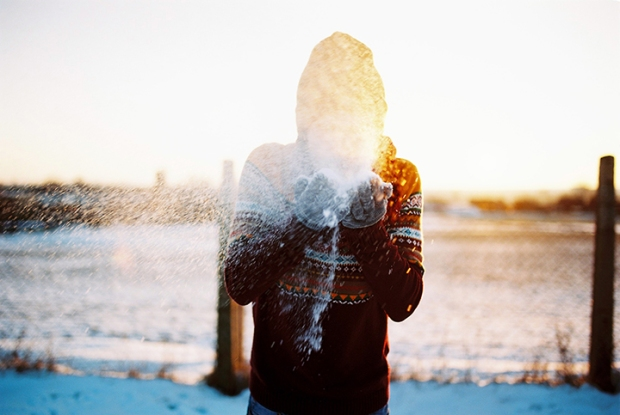 fukame_sneh