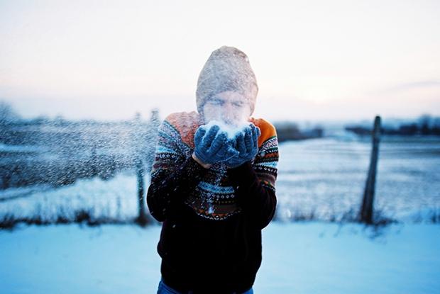 fukanie_snehu