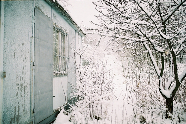 tyrkysova-kabina
